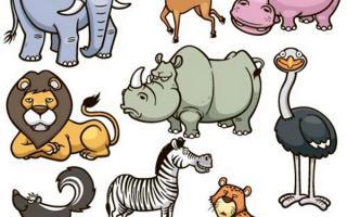 《动物庄园》一场讽刺的政治课