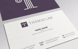 【代写材料】如何选择律师以及准备申请材料