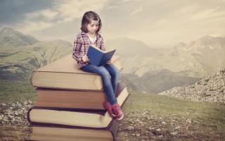 【代写文章】为高三学生提供志愿填报咨询项目