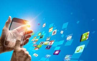 软文营销对企业品牌推广有什么意义