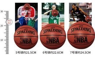 【毕业论文】篮球防守技战术特点研究分析