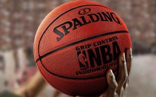 【毕业论文】篮球队个人防守能力的培养研究