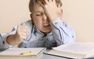 【代写文章】写作能力差的背后是思维能力不足