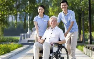 社区养老服务现状分析及对策           加强引导社区老年人参与社会生活