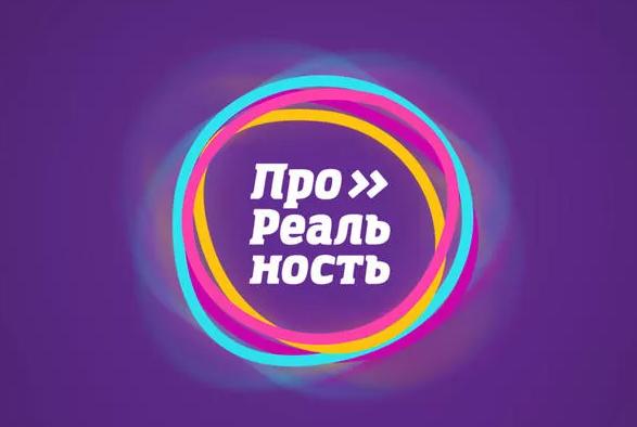 QQ浏览器截图20191113180714.png
