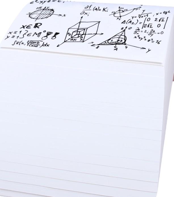 学生草稿纸.jpg