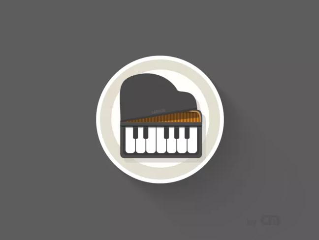 灰色小钢琴.png