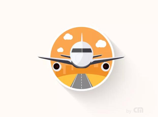 飞机图像.png