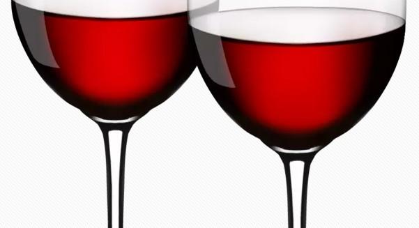 红酒杯.jpg